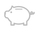 Personal Bank Icon